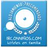 [img_logo_1]